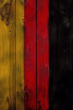Wooden Wallpaper, Ios Wallpapers, Painting, Beautiful, Doors, Art, Nice, Slab Doors, Craft Art