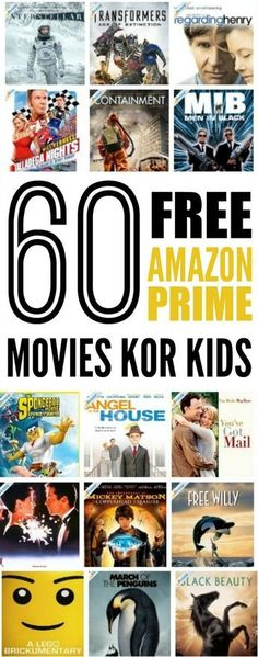 50 ideas for good first cars for teens free stuff Free Kids Movies, Best Kid Movies, Teen Movies, Amazon Prime Free Movies, Amazon Prime Shows, Movie To Watch List, Good Movies To Watch, Movie List, Family Movie Night