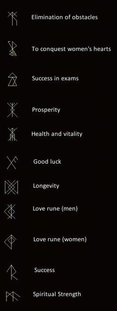 還不知該如何刺出妳專屬的符號嗎?就讓幾何圖形幫你的刺青更充滿了意義吧! - PopDaily 波波黛莉的異想世界