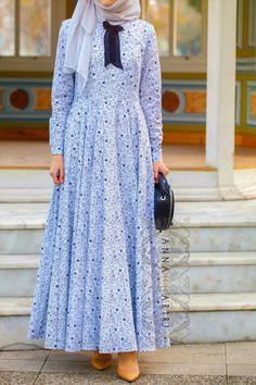1000 ideas about muslim wedding dresses on pinterest for Annah hariri wedding dress
