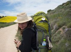 20 truths about walking the Camino de Santiago.ahhh this cracks me up. Ahhh yes many of the unspoken truths. Camino Walk, Camino Trail, The Camino, Utah Hikes, Colorado Hiking, Spain And Portugal, Hiking Backpack, Pilgrimage, Camino De Santiago