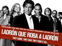 Google Image Result for http://celebritywonder.ugo.com/wp/Fernando_Colunga_in_Ladron_que_roba_a_ladron_Wallpaper_1_800.jpg