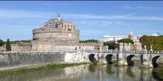 Tipps für Rom