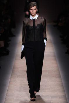 Glamour : Trend Tuesday: monochrome | fashion & celebrity | fashion insider | Trend Tuesday: monochrome#iidx=2#iidx=2#iidx=2