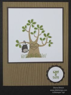 stampin up cards nuts about you | Stampin'_up!_nuts_about_you