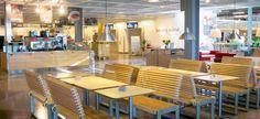 ikea restaurant halbe portion halber preis ikea deutschland klimaschutz und leisten. Black Bedroom Furniture Sets. Home Design Ideas