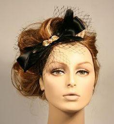 #hair_accesories