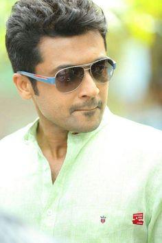 surya sivakumar upcoming movies