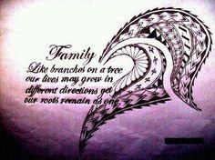 Love my Samoan family and all family Polynesian Islands, Polynesian Art, Polynesian Culture, Polynesian Tattoos, Filipino Tattoos, Samoan Designs, Hawaiian Tribal, Hawaiian Tattoo, Ta Moko Tattoo