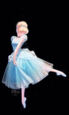 Anime Disney Princess, Disney Princess Pictures, Disney Princess Drawings, Disney Drawings, Disney Princesses, Disney Films, Disney And Dreamworks, Disney Cartoons, Disney Fan Art
