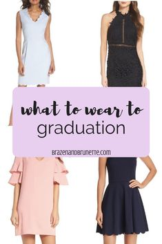 ef49a6f16d32 If you still don t have the perfect graduation dress picked out yet