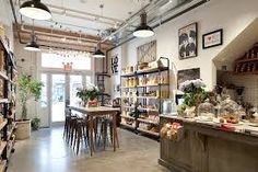 cafe wall decor kitchen - Google Search