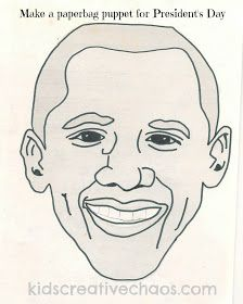 nice Barack Obama Coloring Page Pictures Anime Pinterest