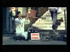 Hilarious Kiwi commercial :)