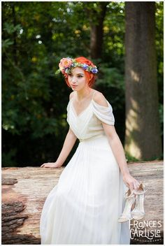Rock the Frock Bridal Boutique, specialise in alternative wedding dresses. We specialise in Short Wedding Dresses, Vintage Bridal and Boho wedding dresses. Wedding Shoot, Wedding Blog, Wedding Day, Wedding Dresses, Bohemian Beach, Bohemian Bride, Wedding Colors, Wedding Styles, Off Shoulder Wedding Dress