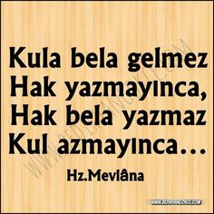 #mevlana  #corekotuyagi   (notitle) Quotes About God, Meaningful Words, Allah, Poems, Deen, Quotation, Poetry, God, Poem
