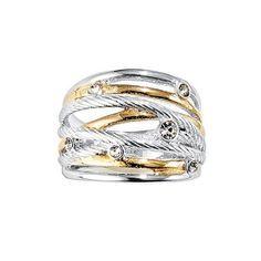 Luxury Jewelry. Do y