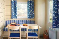 O verão pede um alojamento à medida. Bungalows na Nazaré, totalmente equipados, 2 noites para 2 pessoas desde 69€. Também disponível 5 e 7 noites. - Descontos Lifecooler