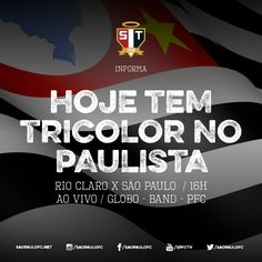 #22 - Campeonato Paulista: Rio Claro