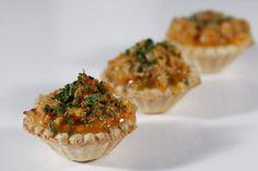 San Sebastian - Restaurante Ganbara - Ganbara jatetxea