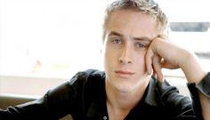 Estilo Ryan Gosling, My Favorite Things, People, Actor, Men, Culture, Life, Glamour