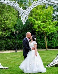 Mirese reale/Poze mirese reale Wedding Dresses, Fashion, Bride Dresses, Moda, Bridal Gowns, Alon Livne Wedding Dresses, Fashion Styles, Wedding Gowns, Wedding Dress