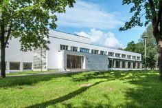 Gallery of Spotlight: Alvar Aalto - 15