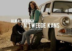 Falling In Love Quotes, Afrikaanse Quotes, Embedded Image Permalink, Movie Quotes, Qoutes, Captions, Random Stuff, Relationships, Film Quotes