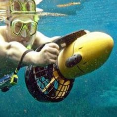The Best Sea Scooter / Underwater Diving Propeller SCUBA Snorkeling Package Swim Big Large Fish Kit Reef Rider Riding Fast Dive Aqua Diver Under Electric DPV Explorer Seascooter Water Skuter Saltwater Ocean Electric Fishing Diver Dive Stuff Store Shop Diving Equipment, Sports Equipment, Smart Balance, Moped Motorcycle, Sport C, Best Boyfriend Gifts, Fishing Kit, Scuba Gear, Novelty Items