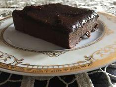 3 obłędne ciasta z kaszy jaglanej - jedz i chudnij | WikiRose blog
