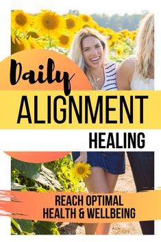Daily Alignment Healing for life-changing healing. Angel Healing, Illness Disease, Health And Wellbeing, Life Changing, Alternative, Spirituality, Mindfulness, Inspiration, Biblical Inspiration