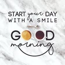 Best Good Morning Wallpaper Is A New Day Hd Download Funny Good Morning Quotes Good Morning Wednesday Morning Quotes