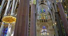 Barcelona Travel Guide   Fodor's Travel