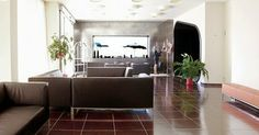 #Hotel: ADMETO, Marinella Di Selinunte, IT. For exciting #last #minute #deals, checkout #TBeds. Visit www.TBeds.com now.