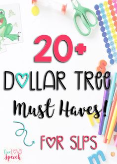 This list of 20 Doll