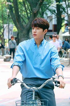 Asian Actors, Korean Actors, Kim Myungsoo, Lee Sungyeol, Asian Men Fashion, Kim Sung Kyu, Lee Junho, Perfect Boy, Kdrama Actors