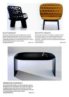 75 best bartoli design press review images on pinterest
