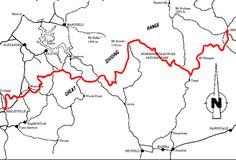 http://www.bicentennialnationaltrail.com.au/wp-content/uploads/2013/01/LocationMapGB12.jpg