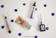Revlon Youth FX System Review