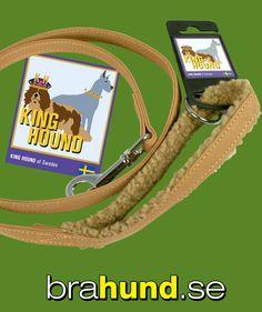 http://brahund.se/koppel-palsfodrat-brun-beige-15mm-x-130cm.html