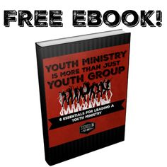 free ebook for site