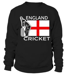 # Baseball, Cricket batsman Batting Bat cricketting crick ket T shirt .  England Cricket T-ShirtHOW TO ORDER:1. Select the style and color you want: 2. Click Reserve it now3. Select size and quantity4. Enter shipping and billing information5. Done! Simple as that!TIPS: Buy 2 or more to save shipping cost!This is printable if you purchase only one piece. so dont worry, you will get yours.Guaranteed safe and secure checkout via:Paypal | VISA | MASTERCARD