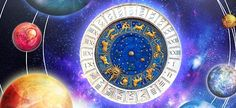 Vedic Astrology refers to Indian or Hindu astrology, a system that originated in ancient India and which was documented by sages in the Vedic…