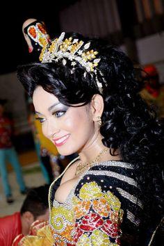 Rainha 2014, Adriana Dias.