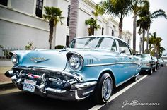 About this photo gallery photo we share with you the most beautiful classic cars.