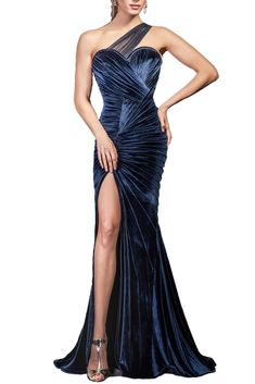 CIELLE COUTURE - ROCHIE DIN CATIFEA CU CORSET Strapless Dress Formal, Formal Dresses, Mermaid, Couture, Fashion, Dresses For Formal, Moda, Formal Gowns, Fashion Styles