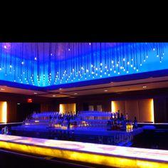 Cool Bar At Glen Oaks CC NY