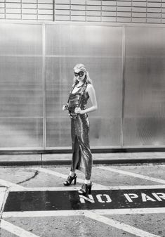 Elsa Hosk Enjoys 'Hero Worship', Lensed By Arthur Elgort For Elle March 2013 - 3 Sensual Fashion Editorials | Art Exhibits - Anne of Carversville Women's News