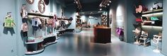 Nuevas tiendas para niños | DecoPeques -Decoración infantil, Bebés y Niños