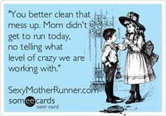 Get more running motivation on Favorite Run Facebook page - https://www.facebook.com/myfavoriterun